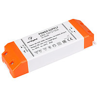 Блок питания ARV-SN12150A (12V, 11A, 132W, PFC) (Arlight, IP20 Пластик, 3 года)