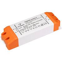 Блок питания ARV-SN24100-PFC-C (24V, 4.2A, 100W) (Arlight, IP20 Пластик, 3 года)