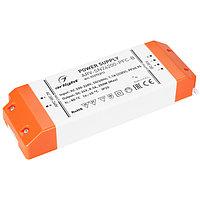 Блок питания ARV-SN24200-PFC-B (24V, 8.3A, 200W) (Arlight, IP20 Пластик, 3 года)