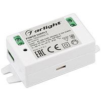 Блок питания ARV-SN24006-C (24V, 0.25A, 6W) (Arlight, IP20 Пластик, 3 года)