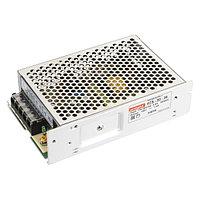 Блок питания HTS-50-36 (36V, 1.4A, 50W) (Arlight, IP20 Сетка, 3 года)