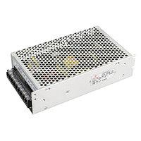 Блок питания HTS-250M-36 (36V, 7A, 250W) (Arlight, IP20 Сетка, 3 года)