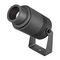 Светильник ALT-RAY-ZOOM-R61-12W Warm3000 (DG, 10-60 deg, 230V) (arlight, IP67 Металл, 3 года)