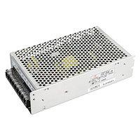 Блок питания HTS-250M-48 (48V, 5.2A, 250W) (Arlight, IP20 Сетка, 3 года)