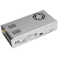 Блок питания HTS-350M-5 (5V, 60A, 300W) (Arlight, IP20 Сетка, 3 года)