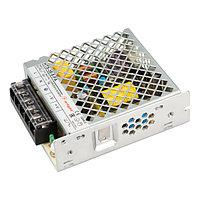 Блок питания HTS-35-5-FA (5V, 7A, 35W) (Arlight, IP20 Сетка, 3 года)