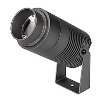 Светильник ALT-RAY-ZOOM-R75-18W Day4000 (DG, 10-40 deg, 230V) (arlight, IP67 Металл, 3 года)