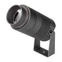 Светильник ALT-RAY-ZOOM-R75-18W Warm3000 (DG, 10-40 deg, 230V) (arlight, IP67 Металл, 3 года)