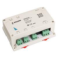 INTELLIGENT ARLIGHT Контроллер DALI-LOGIC-PS-x4 (230B, Ethernet) (INTELLIGENT ARLIGHT, -)