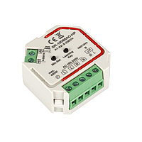 Диммер SR-1009SAC-HP (230V, 1.66A) (arlight, IP20 Пластик, 3 года)