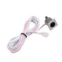 ИК-датчик SR-Hand-Switch-Silver-S (arlight, -)