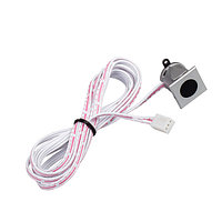 ИК-датчик SR-Hand-DIM Silver-S (arlight, -)