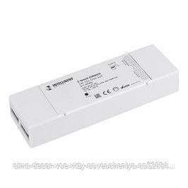 Диммеры/контроллеры ШИМ (12-36В)