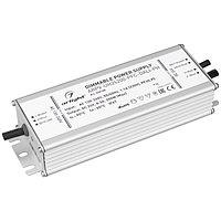 Блок питания ARPV-UH24200-PFC-DALI-PH (24V, 8.3A, 200W) (Arlight, IP67 Металл, 7 лет)