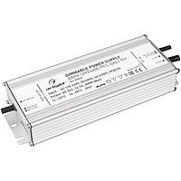 Блок питания ARPV-UH24400-PFC-DALI-PH (24V, 16.7A, 400W) (Arlight, IP67 Металл, 7 лет)