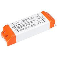 Блок питания ARV-SP24075-PFC-TRIAC (24V, 3.1A, 75W) (Arlight, IP20 Пластик, 3 года)