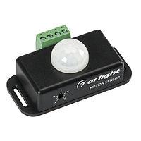 Датчик движения PRIME-IRD-UP-24V-MULTI (76x45mm, 192W, IP20) (arlight, -)