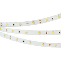 Светодиодная лента ULTRA-5000 12V White6000 (5630, 150 LED, LUX) (arlight, 12 Вт/м, IP20)