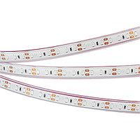 Светодиодная лента герметичная RTW-PFS-A120-11mm 12V Red (9.6 W/m, IP68, 2835, 5m) (arlight, -)