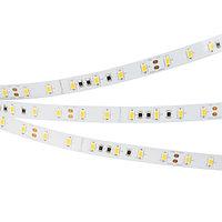 Светодиодная лента ULTRA-5000 24V Warm2700 2x (5630, 300 LED, LUX) (arlight, 30 Вт/м, IP20)