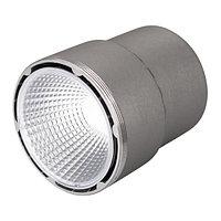 Модуль светодиодный SP-POLO-R95-25W Day (40 deg, 2-3, 600mA) (arlight, -)