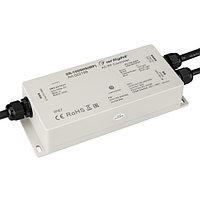 Контроллер SR-1009HSWP (230V, 3x1.66A) (arlight, IP67 Пластик, 3 года)