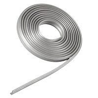 Противоскользящая резиновая прокладка SLIP (arlight, -)