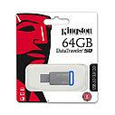 USB-накопитель Kingston DataTraveler® 50 (DT50) 64GB, фото 3