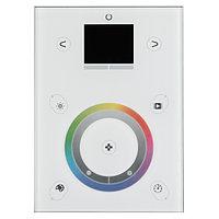 Контроллер Sunlite STICK-DE3 White (arlight, IP20 Пластик, 1 год)