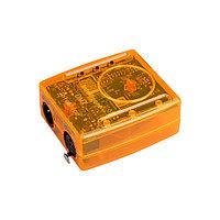 Контроллер Sunlite SUITE2-EC (arlight, IP20 Пластик, 1 год)