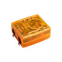 Контроллер Sunlite SUITE2-FC Plus (arlight, IP20 Пластик, 1 год)