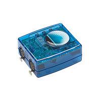 Контроллер Sunlite SLESA-UE7 (arlight, IP20 Пластик, 1 год)