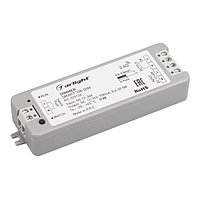 Диммер тока SMART-D8-DIM (12-36V, 1x700mA, 2.4G) (arlight, IP20 Пластик, 5 лет)