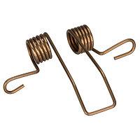 Пружинный держатель для PLS-GIP/LOCK (arlight, Металл)