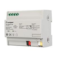 Блок питания ARJ-KN301CC-DIN (100-240V, 640mA) (Arlight, -)