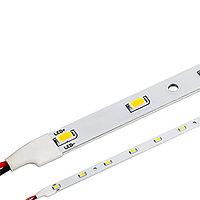 Линейка ARL-550-5630EP-16LED-300mA White (arlight, Открытый)