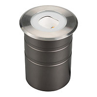 Светильник LTD-GROUND-TILT-R80-9W Day4000 (SL, 60 deg, 230V) (arlight, IP67 Металл, 3 года)