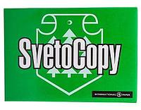 """Бумага офисная """"SVETOCOPY"""", А5, 80г/м2, 500 л 001-2435"""
