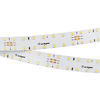 Светодиодная лента RT 2-4700 24V Day5000 20mm (2835, 140 LED/m, LUX) (arlight, 21.6 Вт/м, IP20)