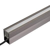 Светильник ART-LUMILINE-3351-500-12W Warm3000 (SL, 120 deg, 24V) (arlight, IP67 Металл, 3 года)