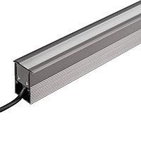 Светильник ART-LUMILINE-3351-1000-24W Warm3000 (SL, 120 deg, 24V) (arlight, IP67 Металл, 3 года)