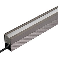 Светильник ART-LUMILINE-3351-500-12W Day4000 (SL, 120 deg, 24V) (arlight, IP67 Металл, 3 года)