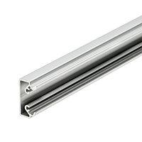 Основание ALU-BASE-2000 Small (arlight, Металл)