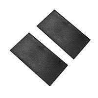Заглушка MAG-ORIENT-CAP-2652 (BK) (Arlight, IP20 Пластик, 3 года)