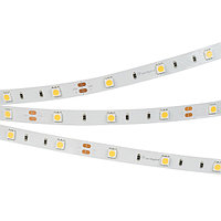 Светодиодная лента CC-5000 3A White (5060, 150 LED, EXP) (arlight, 12 Вт/м, IP20)