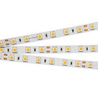 Светодиодная лента CC-5000 3A White 2X (5060, 300 LED, EXP) (arlight, 12 Вт/м, IP20)