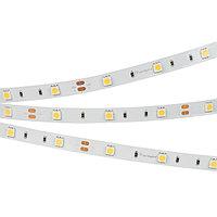 Светодиодная лента CC-5000 3A Warm (5060, 150 LED, EXP) (arlight, 6 Вт/м, IP20)
