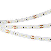 Светодиодная лента MICROLED-5000HP 24V White6000 8mm (2216, 120 LED/m, LUX) (arlight, 14 Вт/м, IP20)