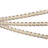 Светодиодная лента MICROLED-5000 24V White6000 10mm (2110, 700 LED/m, LUX) (Arlight, 20 Вт/м, IP20)