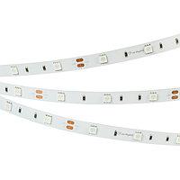 Светодиодная лента RT 2-5000 12V Orange (5060, 150 LED, LUX) (arlight, 7.2 Вт/м, IP20)